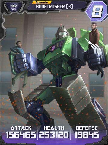 File:Bonecrusher 3 Robot.jpg