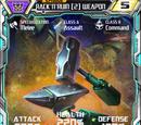 Rack'n'Ruin (2) Weapon