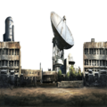 Evpatoria Radio Telescope 01.png