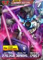 Autobot Jazz 10 Robot.PNG