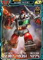 Autobot Ratchet 4 Robot.png