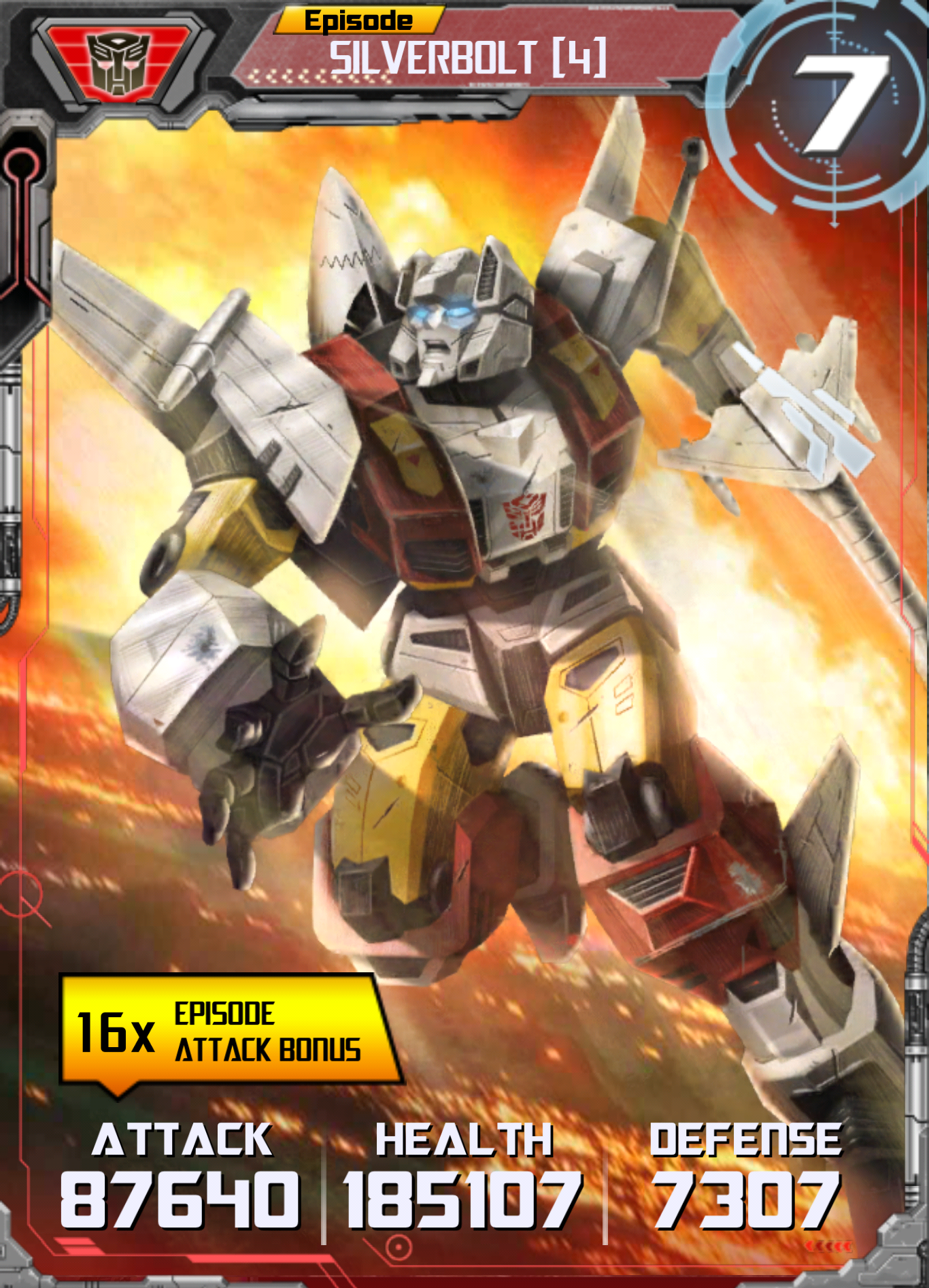 silverbolt (4) | transformers legends wiki | fandom poweredwikia