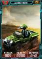 (Autobots) Autobot Hound - T-Alt (2).png