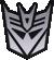 File:Decepticon sign.png