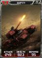 (Autobots) Warpath - Alt.png