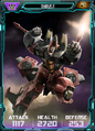 (Decepticons) Thrust - T-Robot (2).png