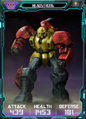 (Decepticons) Headstrong - T-Robot.png