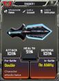 (Autobots) Dagger I.png