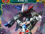 Jetfire (6)
