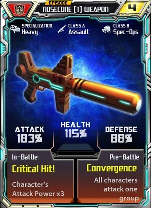 Nosecone1Weapon