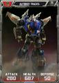 (Autobots) Autobot Tracks - Robot.png