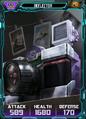 (Decepticons) Reflector - T-Alt.png