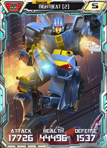 File:Nightbeat 2 OG Robot.PNG