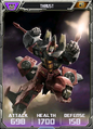 (Decepticons) Thrust - Robot (2).png