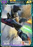 Thundercracker (2)