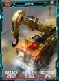 (Autobots) Grappel - (Trans-Scan) - Alt.png