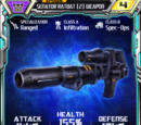 Senator Ratbat (2) Weapon
