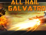 Best of Episode - All Hail Galvatron