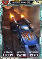 Autobot Tracks 2 Alt.png