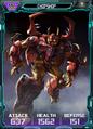 (Decepticons) Chopshop - T-Robot.png