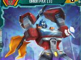 Orion Pax (3)