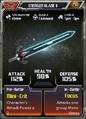 (Autobots) Energon Blade II.png