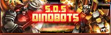 Best of Episode - S.O.S Dinobots