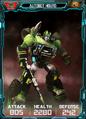 (Autobots) Autobot Hound - T-Robot (2).png