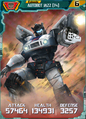 Autobot Jazz 14 Robot.PNG