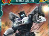 Autobot Jazz (14)