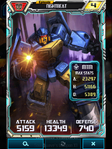 Nightbeat (1)