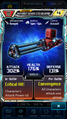 Autobot Gears 3 Weapon - Max Stats.png