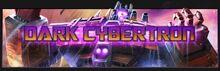 DarkCybertron1
