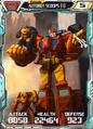 Autobot Scoops 1 Robot.png