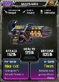 (Decepticons) Gatlin Gun II.png
