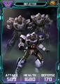 (Decepticons) Reflector - T-Robot.png