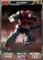 (Autobots) Cliffjumper - Robot (2).png