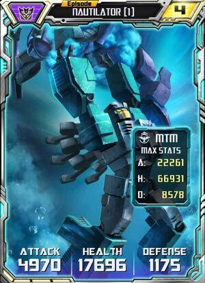 Nautilator1RobotForm