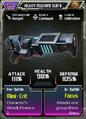 (Decepticons) Heavy Machine Gun II.png
