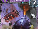 Astrotrain (1)