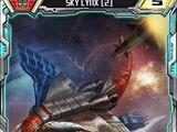 Sky Lynx (2)