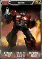 (Autobots) Inferno - Robot (2).png