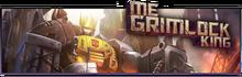 Best of Episode - Me Grimlock King
