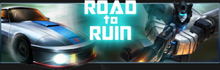 BoE Road To Ruin banner