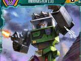 Mixmaster (3)