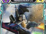 Thundercracker (2)