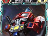 Optimus Prime (4)