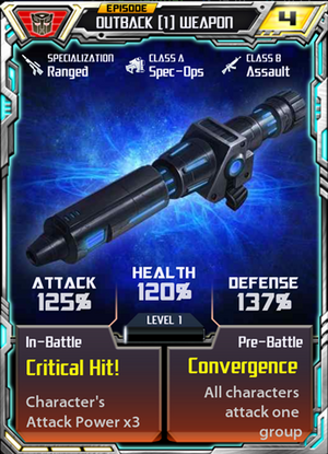 Outback1Weapon