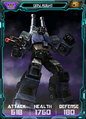 (Decepticons) Onslaught - T-Robot.png