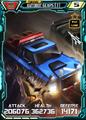 Autobot Gears 3 Alt.PNG